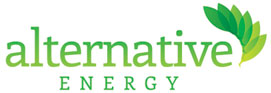 alternative-energy-logo