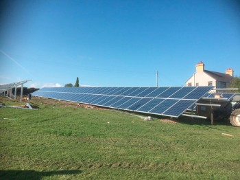 Alternative-Energy-Ireland-Agri-Installation-005