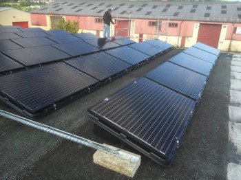 Alternative-Energy-Ireland-Commercial-Installation-005