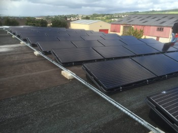 Alternative-Energy-Ireland-Commercial-Installation-006