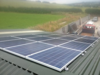Alternative-Energy-Ireland-Commercial-Installation-017