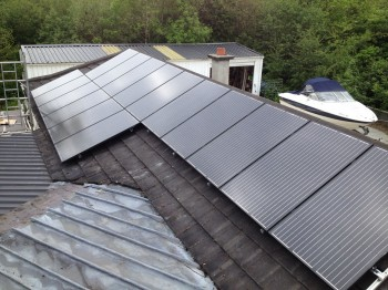 Alternative-Energy-Ireland-Commercial-Installation-019