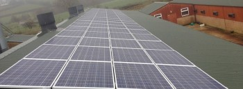 Alternative-Energy-Ireland-Large-PV-Installation