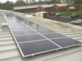 Alternative-Energy-Ireland-School-Installation-003
