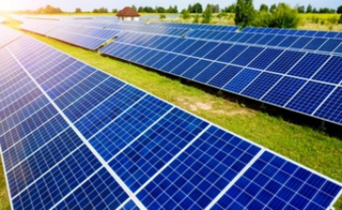 Solar PV Grant: Making PV Solar Panels for Sale a Lucrative Investment